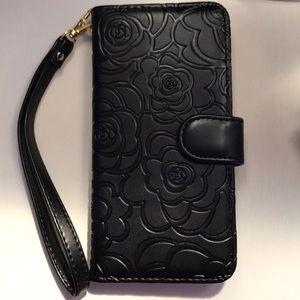 Accessories - iPhone 7 Plus case - brand new